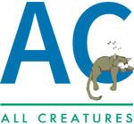 All Creatures Veterinary Centre